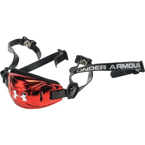 Under Armour Men's ArmourChrome Chinstrap