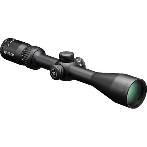 Display product reviews for Vortex Diamondback HP 4 - 16 x 42 Riflescope