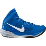 Nike Men's Prime Hype DF Basketball Shoes