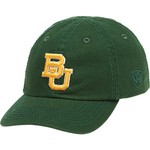 Top of the World Infants' Baylor University Crew Cap