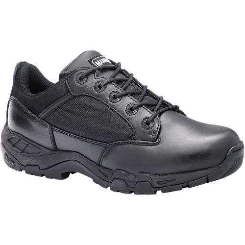 Magnum Boots Men's Viper Pro 3.0 Shoes