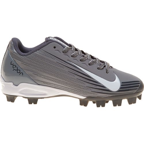 Nike™ Boys' Vapor Strike 2 MCS GS Baseball Cleats