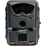Primos Truth 4.0 MP Trail Camera