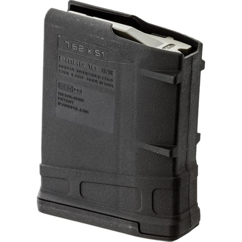 Display product reviews for Magpul PMAG® M3 7.62 x 51 NATO 10-Round Magazine