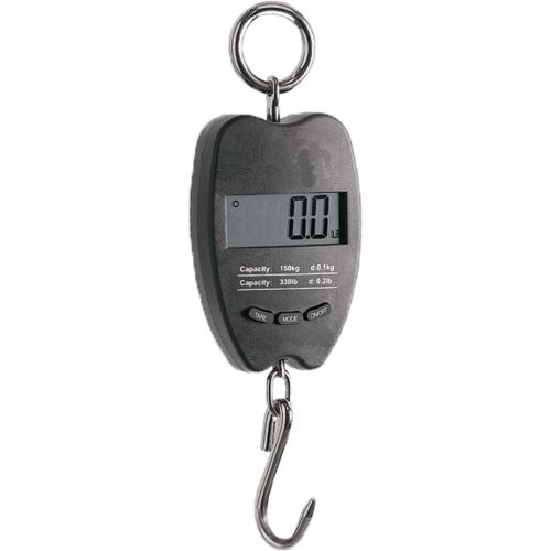 LEM 330 lb. Hanging Scale - view number 1