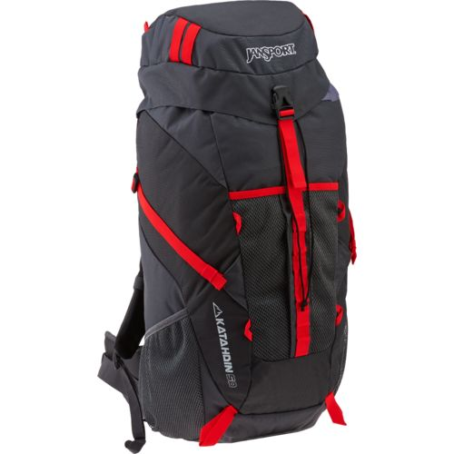 JanSport® Katahdin 50L Internal Frame Pack
