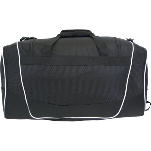 adidas Defender II Duffle Bag - view number 2
