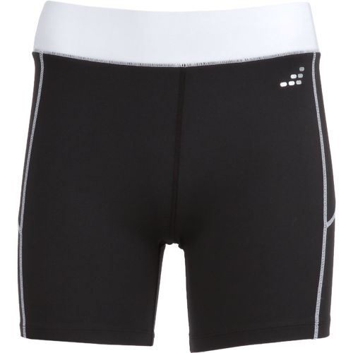 BCG™ Women's Training Short