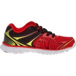 BCG™ Boys' Invigorate 2 Running Shoes