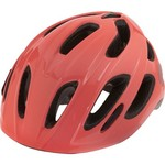 Bell Adults' Connect Cycling Helmet