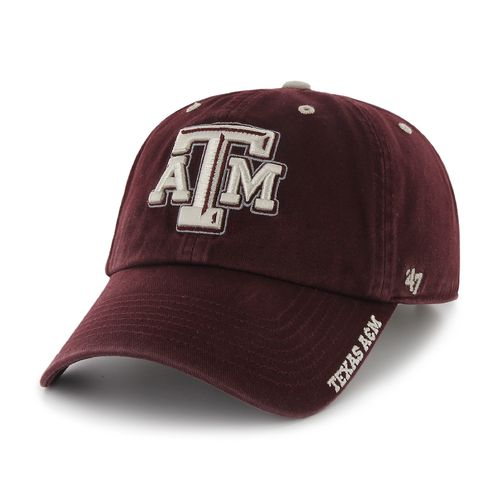 '47 Men's Texas A&M University Ice Cap