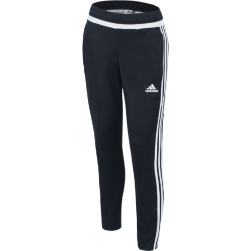 adidas™ Boys' Tiro 17 Training Pant