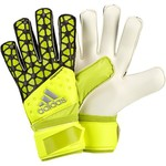 adidas Fingersave Repliqué Soccer Goalekeeper Gloves