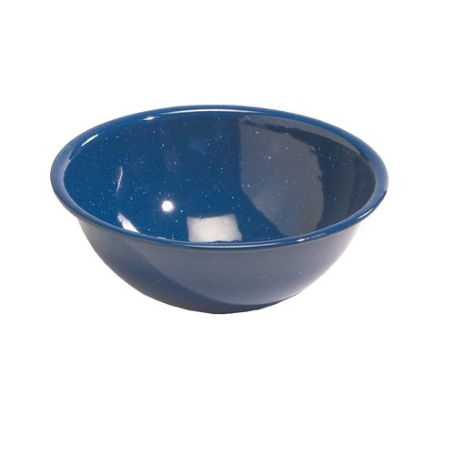 Texsport 6' Enamelware Mixing Bowl