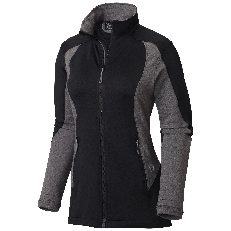 Mountain Hardwear Women's Arlanda™ II Jacket