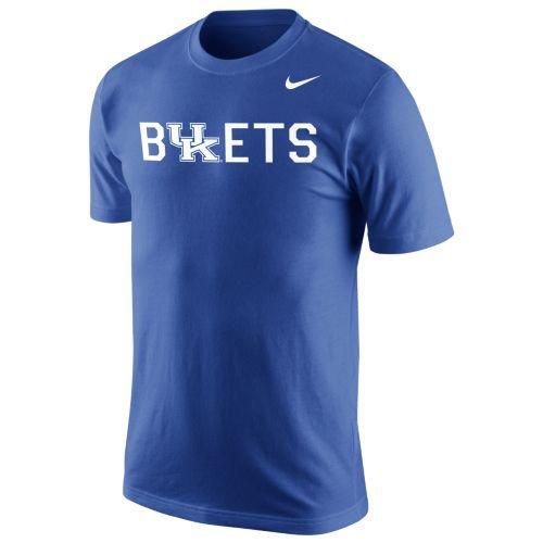 Kentucky Buckets t Shirt