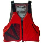 Extrasport® Adults' Endeavour Life Vest - view number 1