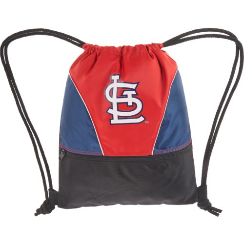 Image For Logo Chair St Louis Cardinals String Pack From