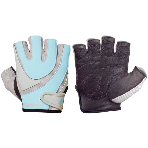 Harbinger Women's Training Grip Gloves