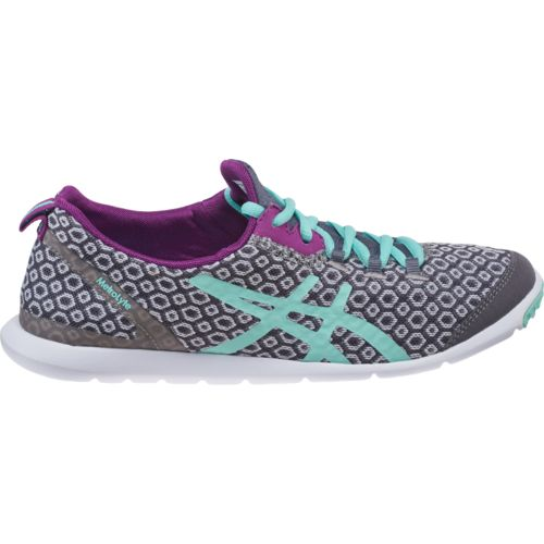 asics metrolyte womens walking shoes