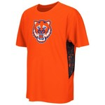 Bearkats Boy's Apparel