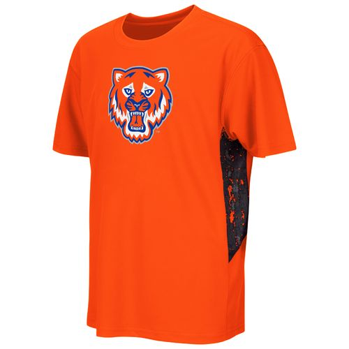 Bearkats Youth Apparel