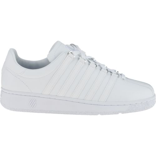 K-SWISS Men's Classic Active Lifestyle Shoes