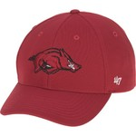 '47 Kids' University of Arkansas Juke MVP Cap