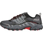 Fila Men's AT Tractile M Trail Running Shoes