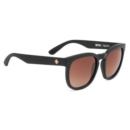 SPY Optic Women's Quinn Femme Fatale Sunglasses
