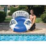 Poolmaster® Orlando Magic Luxury Drifter - view number 5