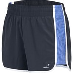 BCG™ Women's Mesh Running Short