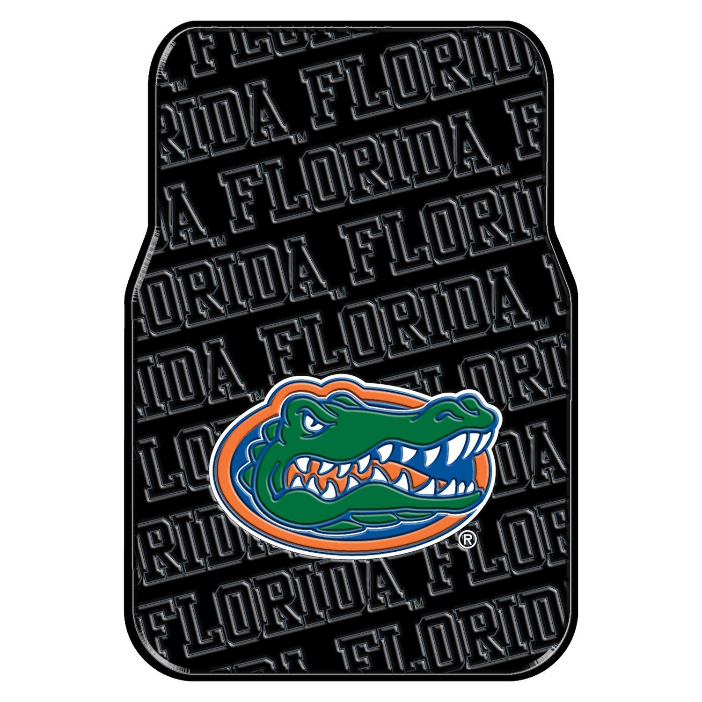 The Northwest Company University of Florida Car Floor