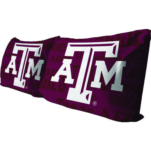 The Northwest Company Texas A&M University Anthem Full Sheet Set