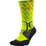 Nike Adults' KD HyperElite Basketball Crew Socks