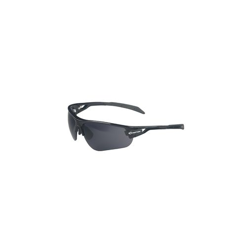 EASTON® Adults' Interchangeable Sunglasses