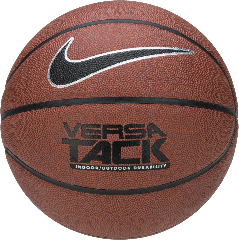 Display product reviews for Nike Versa Tack Basketball