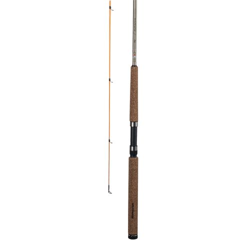 All Star Rods® MH Freshwater Panfish Trolling Rod