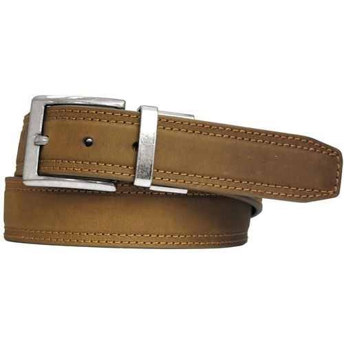 Realtree Men's Reversible Belt