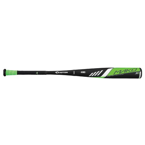 EASTON Adults' Power Brigade 2 MAKO XL-3 Composite Baseball Bat -3