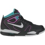 Nike Men's Air Flight Falcon Basketball Shoes