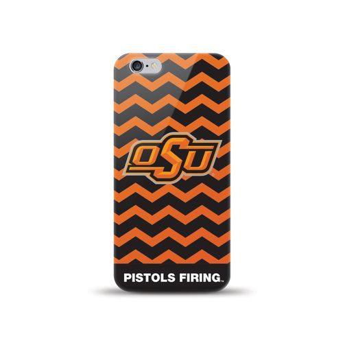 Mizco Oklahoma State University Chevron iPhone® 6 Case