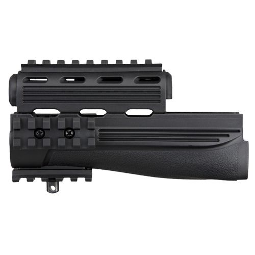 ATI AK-47 Handguards with Picatinny Rails Package - view number 2