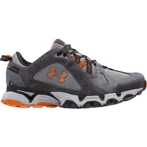 Under Armour™ Men's Chetco Trail Hiking Shoes