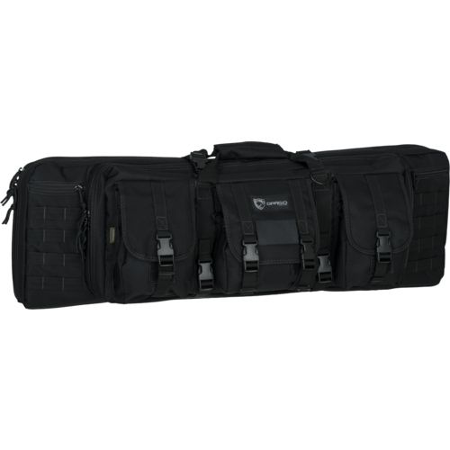 Drago Gear 3-Gun Case