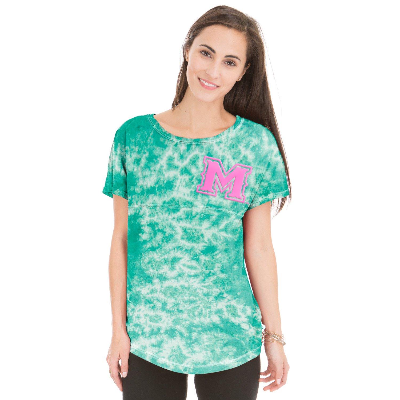 Venley Women's McNeese State University Catherine T-shirt
