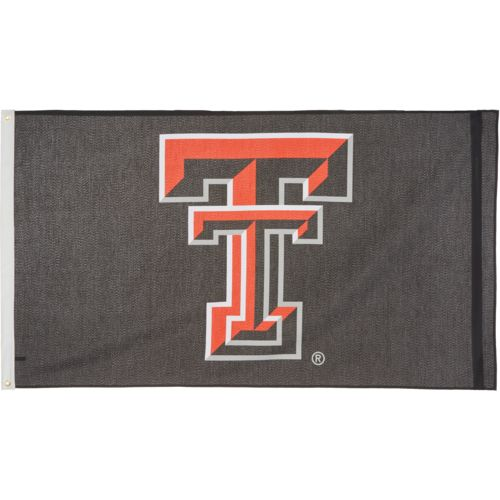 BSI Texas Tech University 3' x 5' Flag