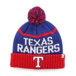 Rangers Hats & Caps