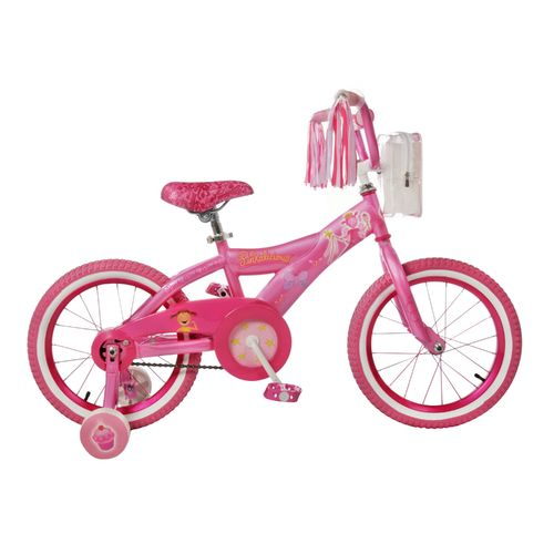 "KENT Girls' Pinkalicious 16"" Bicycle"