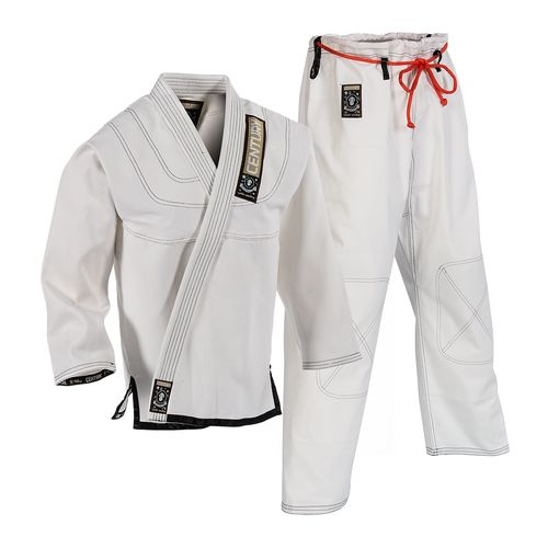 Century Spider Monkey Brazilian Jiu-Jitsu Gi Uniform